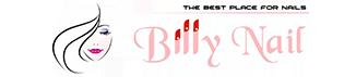 Billy Nail